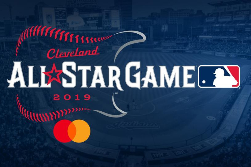 MLB All-Star Game 2019