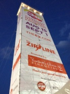 CNE Tower 2