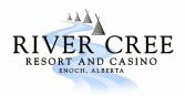 River Cree Casion Logo Cropped